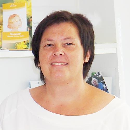 Michaela-Schneider